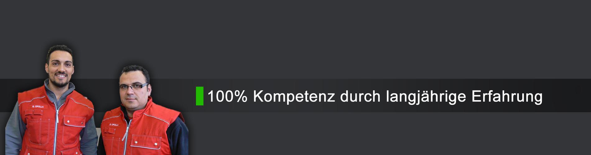 100% Kompetenz bei GSC-KFZBetrieb.de - Transporter , Wohnmobil und PKW Werkstatt in Wetzlar