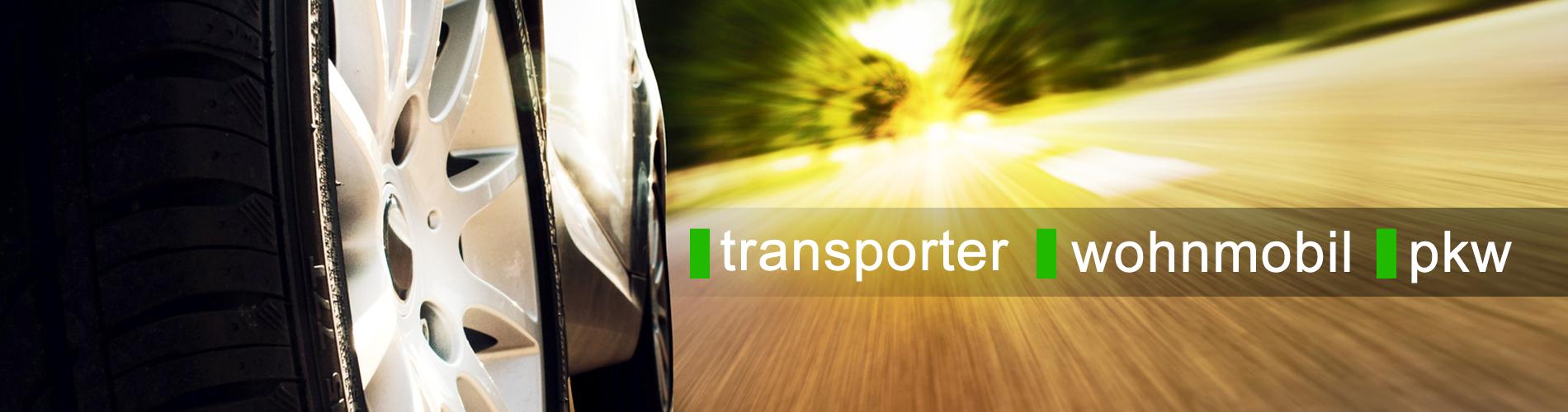 GSC-KFZBetrieb.de - Transporter , Wohnmobil und PKW Werkstatt in Wetzlar